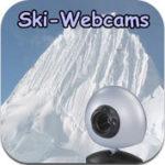 Ski-Webcams
