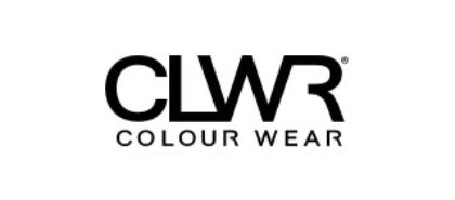 colourwear logo