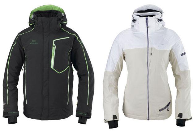 eider-jackets