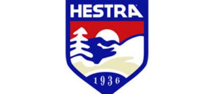 hestra logo
