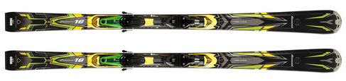 rossignol-pursuit-16-ti