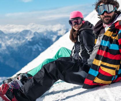 Snowboard Boots Ski & Snowboard Resorts