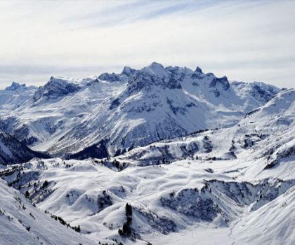 Snow sure Ski & Snowboard Resorts