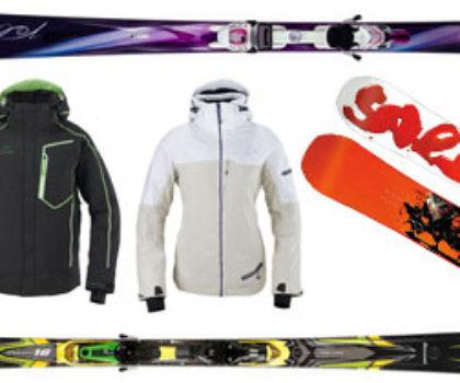 winter-sports-sale
